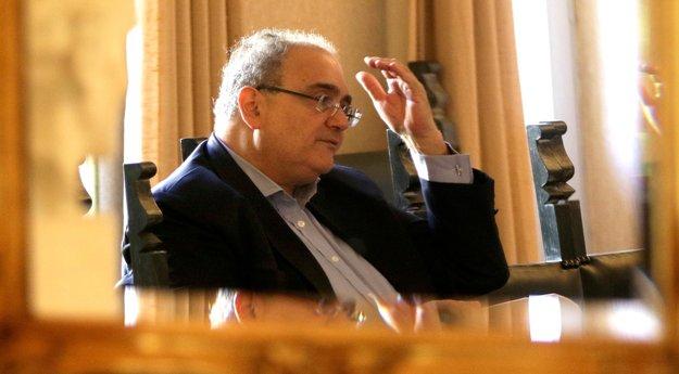 SNCM : «Bonne foi» ou «diffamation»