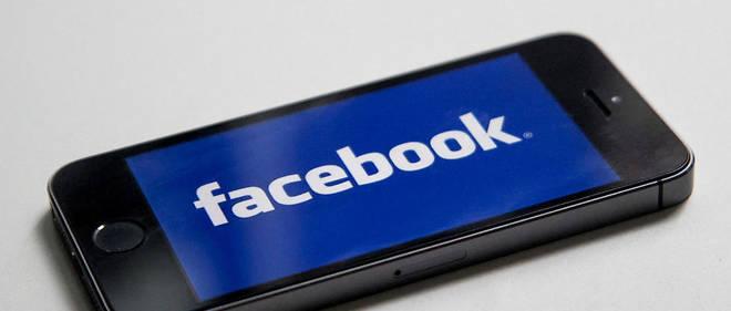 «Les réseaux sociaux polarisent le débat public plus qu'ils ne l'animent»