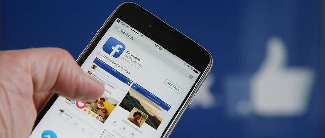Après l'amende infligée à Facebook, les utilisateurs sont-ils mieux protégés ?