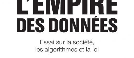 Revue de presse : l'Empire des données