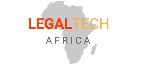 Adrien Basdevant participera au Douala Legal Tech Forum 2018