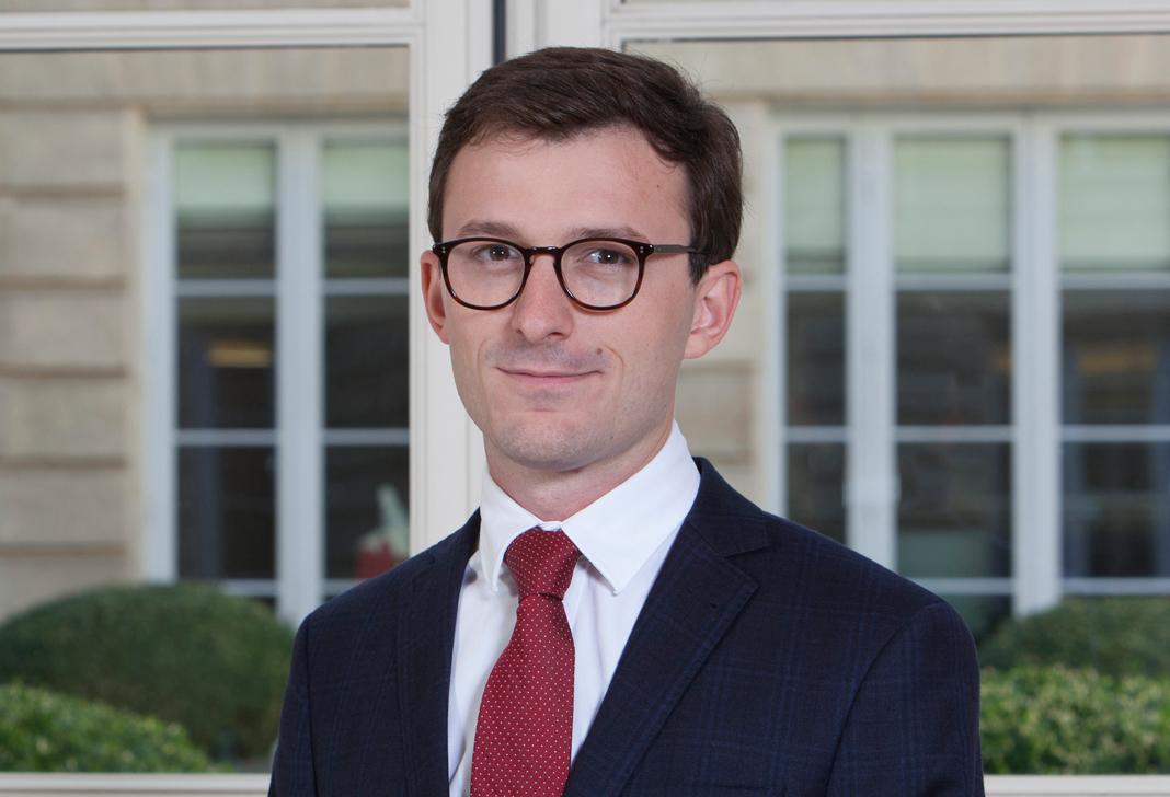 Florian Sintès